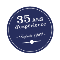 experience-depuis-35ans